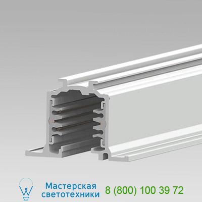 TRAC-line - Electrified Dali Arcluce трек и светильники 0191004X-11