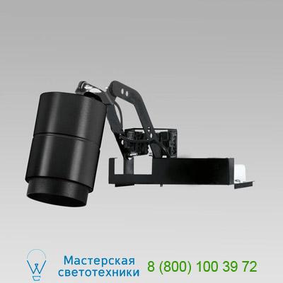 CORSO100 Arcluce модульный светильник 0301010A-930-12