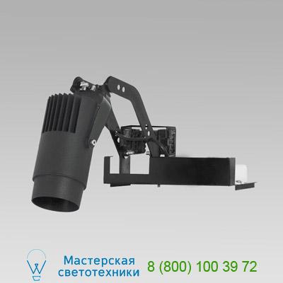 CORSO100 Arcluce модульный светильник 0301007A-930-12