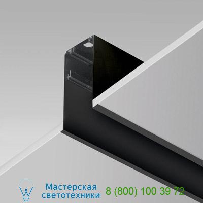 CORSO50 Arcluce модульный светильник 0303006X-12