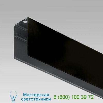 CORSO50 Arcluce модульный светильник 0303009X-12