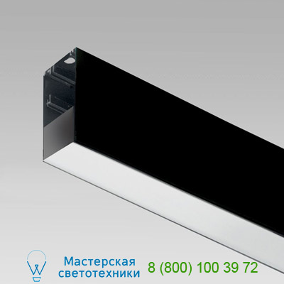 CORSO50 Arcluce модульный светильник 0303012A-830-12
