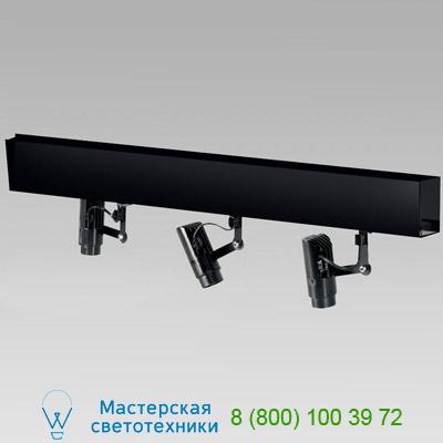 CORSO50 Arcluce модульный светильник 0303011A-930-12