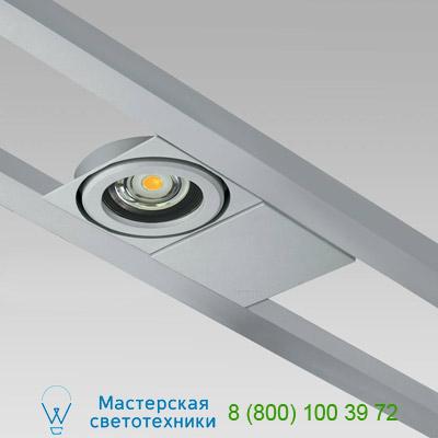 CREA Arcluce модульный светильник 0117006A-830-21