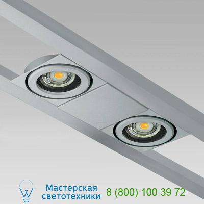 CREA Arcluce модульный светильник 0117007A-830-21