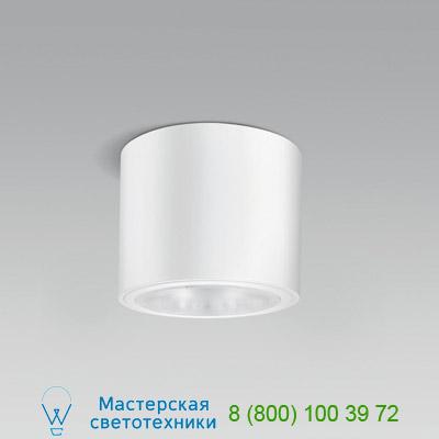 DEMO200 Arcluce потолочный светильник 0260013A-840-11