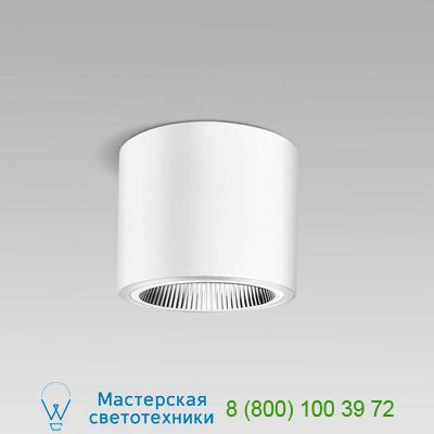 DEMO200 Arcluce потолочный светильник 0260015A-840-11
