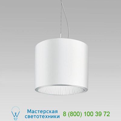DEMO200 Arcluce подвесной светильник 0260020A-840-11