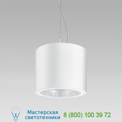 DEMO200 Arcluce подвесной светильник 0260017A-840-11