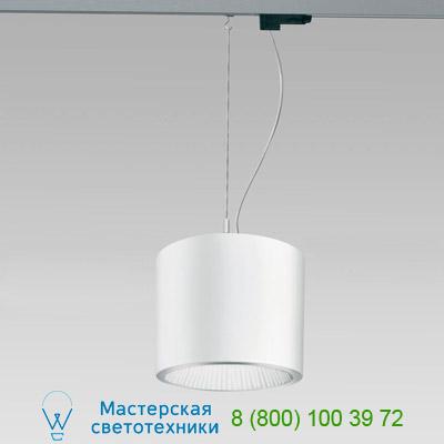 DEMO230 Arcluce трек и светильники 0263057A-840-11