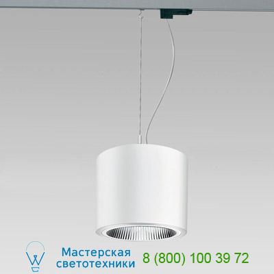 DEMO230 Arcluce трек и светильники 0263060A-840-11