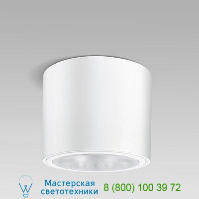 DEMO230 Arcluce потолочный светильник 0263017A-11