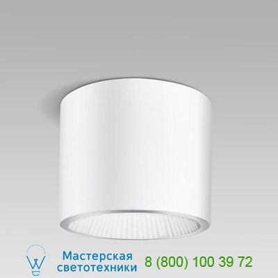 DEMO230 Arcluce потолочный светильник 0263013A-840-11