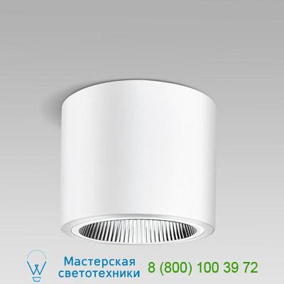DEMO230 Arcluce потолочный светильник 0263016A-840-11