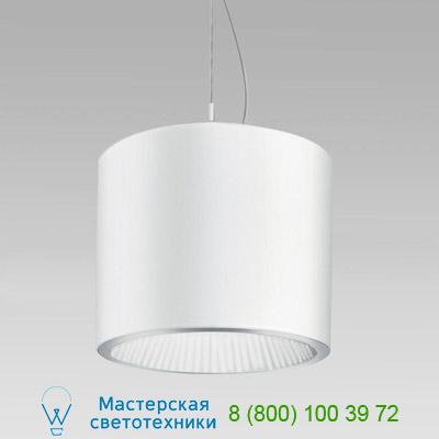DEMO230 Arcluce подвесной светильник 0263035A-840-11