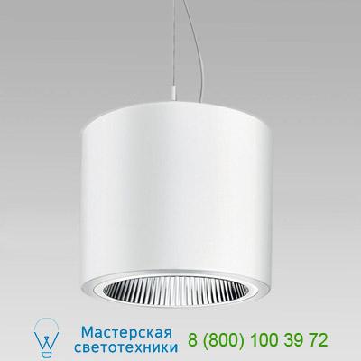 DEMO230 Arcluce подвесной светильник 0263038A-840-11