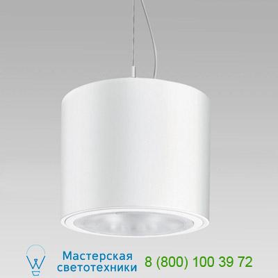 DEMO230 Arcluce подвесной светильник 0263037A-840-11