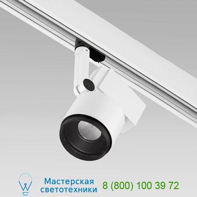 FOBO2 Arcluce трек и светильники 0134021A-930-11