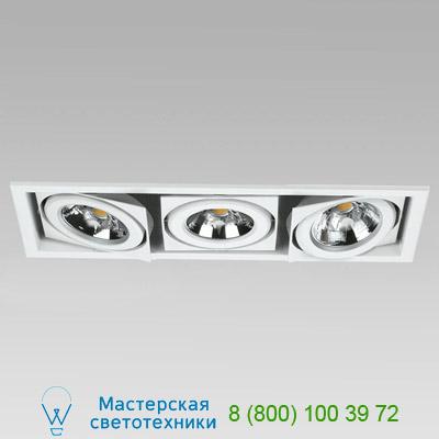 HIGH-SPOT-IN std Arcluce встраиваемый светильник 0336032A-840-11