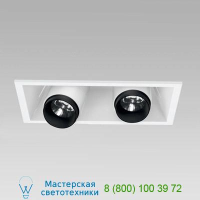 HIGH-SPOT-IN std Arcluce встраиваемый светильник 0336030A-840-11