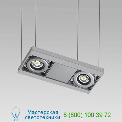 HIGH-SPOT Arcluce подвесной светильник 0238003A-830-21