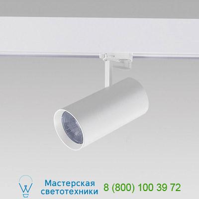 CORE Arcluce трек и светильники 0180003A-930-11