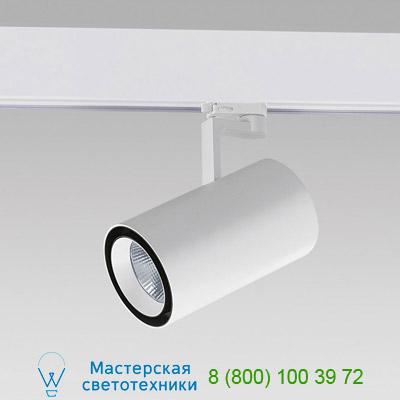 CORE Arcluce трек и светильники 0180006A-930-11
