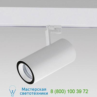 CORE Arcluce трек и светильники 0180010A-930-11