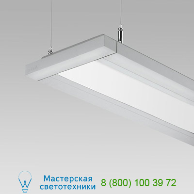 LAMBDA Arcluce модульный светильник 0119023A-830-11