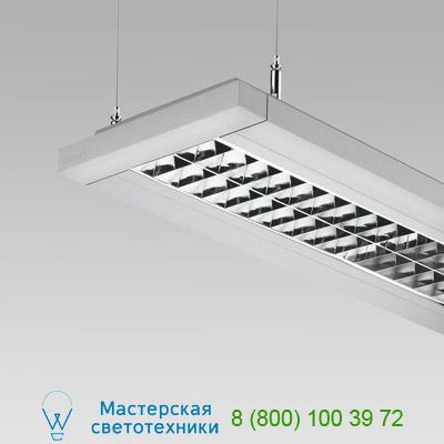 LAMBDA Arcluce модульный светильник 0119019A-830-11