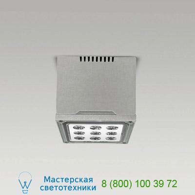 MOTO3 Arcluce складской светильник 0253005A-840-21