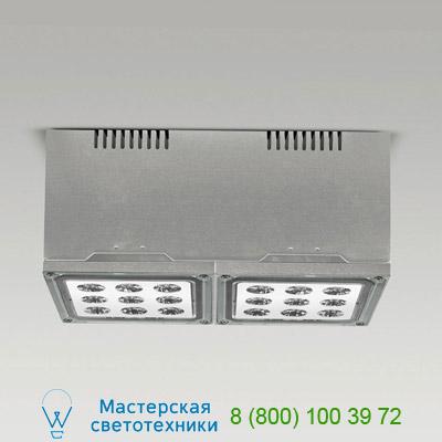 MOTO3 Arcluce складской светильник 0253006A-840-21