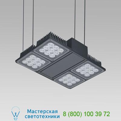 NADIR Arcluce складской светильник 0265004A-840-16