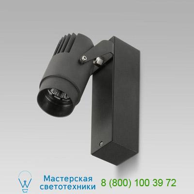 OPERA Arcluce настенный светильник 0135004A-930-12
