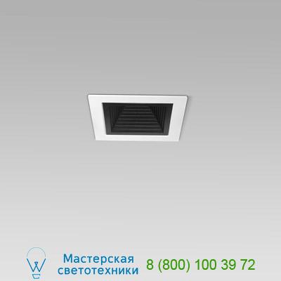 QUANTUM80-Compact Arcluce встраиваемый светильник 0361001A-830-11