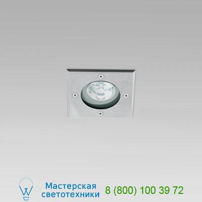 RAY110 Arcluce встраиваемый светильник 0328003A-30