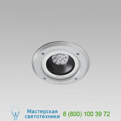 RAY180 short Arcluce встраиваемый светильник 0327010C-21