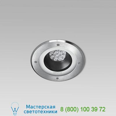 RAY180 short Arcluce встраиваемый светильник 0327011C-30