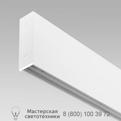 RIGO30 Arcluce модульный светильник 0131018A-830-11