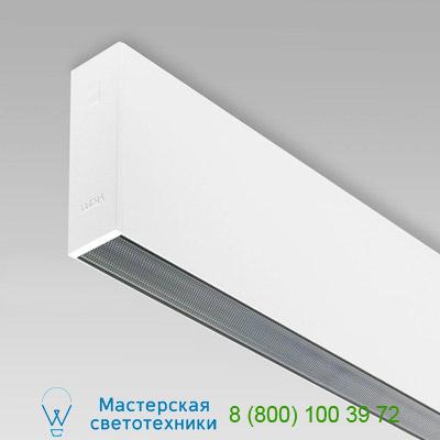 RIGO30 Arcluce потолочный светильник 0131054A-830-11