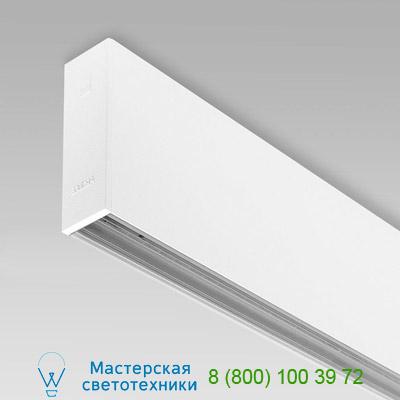 RIGO30 Arcluce потолочный светильник 0131062A-830-11