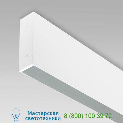 RIGO30 Arcluce потолочный светильник 0131058A-830-11