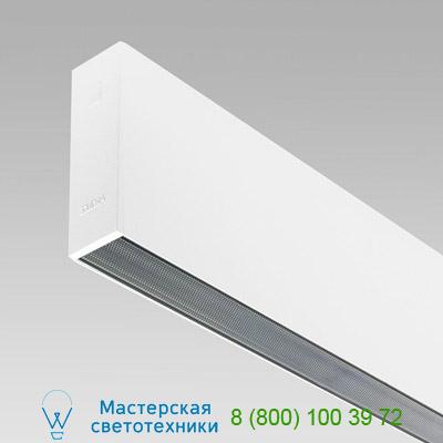 RIGO30 Arcluce модульный светильник 0131016A-830-11