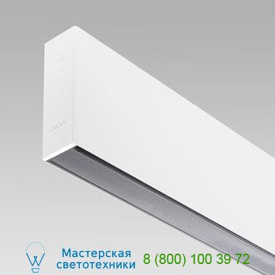 RIGO30 Arcluce модульный светильник 0131015A-830-11