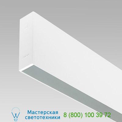 RIGO30 Arcluce модульный светильник 0131017A-830-11