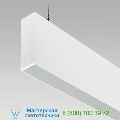 RIGO30 Arcluce подвесной светильник 0131060A-830-11
