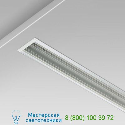RIGO-IN30 Arcluce модульный светильник 0350008A-830-11