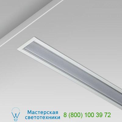 RIGO-IN30 Arcluce встраиваемый светильник 0350021A-830-11