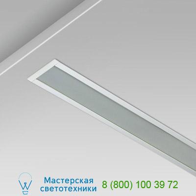 RIGO-IN30 Arcluce модульный светильник 0350007A-830-11
