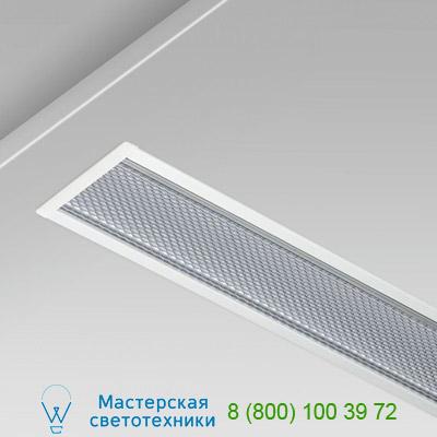 RIGO-IN50 Arcluce встраиваемый светильник 0351057A-830-11